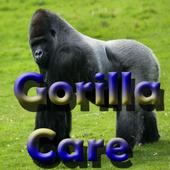 Gorilla Care 1.0