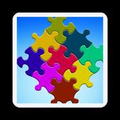 Kids Animals Puzzle - Puzzle Zoo 1.0.6