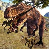 Dinosaur Rampage 1.5