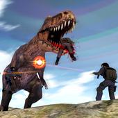 Dino T-REX Simulator 1.5