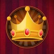 Mini Casino Slots 1.02