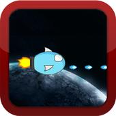 Space Invasion 2.1