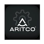 SmartLift service 1.0.5
