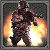 Counter-Terror: Hostage Rescue 1.0.9
