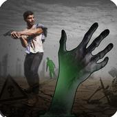 Zombie Apocalypse Survival 1.0.19