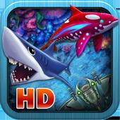 Aqua Hunt 1.0.2
