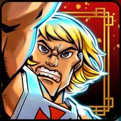 He-Man™ Tappers of Grayskull™ 3.3.1