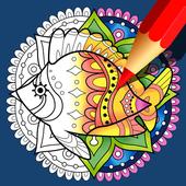 Mindful Ocean - AR Coloring App 1.0.3