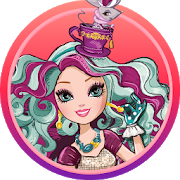 Ever After High™Tea Party Dash 1.4.1