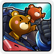 Toy Attack 1.9