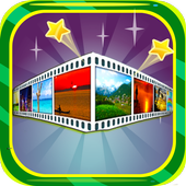 Video Slideshow Maker 1.0