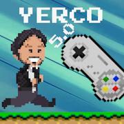 Yerco 5.0 0.7