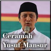300 Ceramah Yusuf Mansur 3.2.0