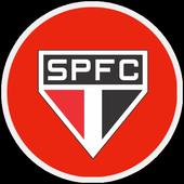 Notícias do Tricolor SPFC 1.0