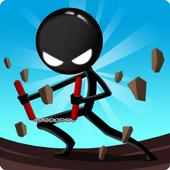 Stickman Fighting Animation 2 1.0