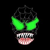 Whack Venom 6.2.2
