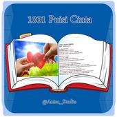 1001 Puisi Cinta 1.1