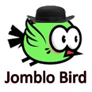 Jomblo Bird Adventure 1.0