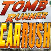 online Tombo runner & Carrsh 1.2