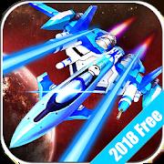 Raytheon Fighter  (free) 6.2.0