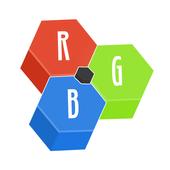 RGB Black 2.1