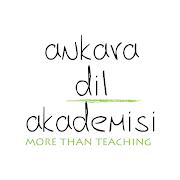 Ankara Dil Akademisi Mobil YDS 2.6