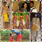 Ankara Fashion Styles (2018) 1.0