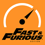 Anki OVERDRIVE: Fast & Furious Edition 3.4.0