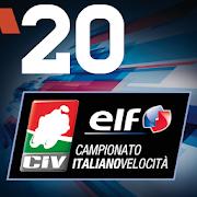 ELF CIV 2019 19.1.1