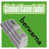 Gimbot Game Jadul 1.0