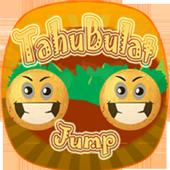 Tahu Bulat - Games Baru 5.2