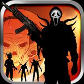 Hunter Strike Cell 1.0.1