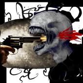 Slender Man: Survival Hunter 1.0.1