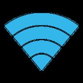 Wifi password recovery 2