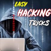 Easy Hacking Tricks guide 1.0