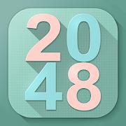 Dr. 2048 1.11