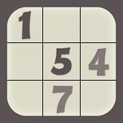 Dr. Sudoku 1.11