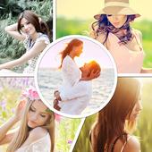 Photo Collage Editor 1.3
