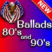Ballads Ringtones Free 1.2