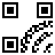MIFARE DESFire EV1 NFC Tool 1 0 APK Download - Android Tools