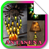 com.antasena.CreativeRecycleIdeas icon