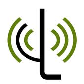 VerapoTech IoT Platform App 3.0