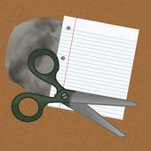 Rock Paper Scissors Mania 1.3