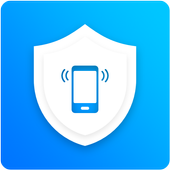 Anti Theft Alarm Phone Security & iAntitheft Free 5.0