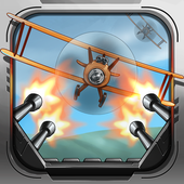 Anti Aircraft DefensejpjoyjpAction