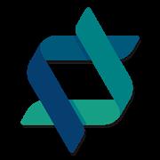 AntibioVet 1.4.5