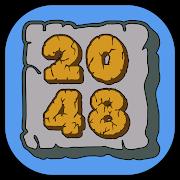 Antibored 2048 1.1.5