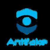 SECURE - ANTIFAKE