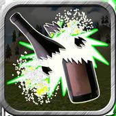 Free Bottle Shooter 3D 1.0
