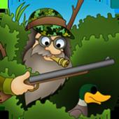 Duck McGruff 1.2